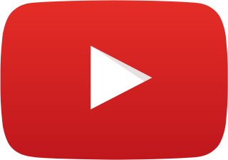 YouTube_shatelmobile