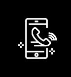 مکالمه، پیامرسانی و اینترنت همراه