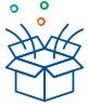 بستهها و طرحهای <br> متنوع